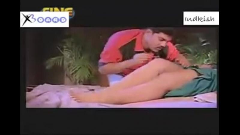 Indian movie inj