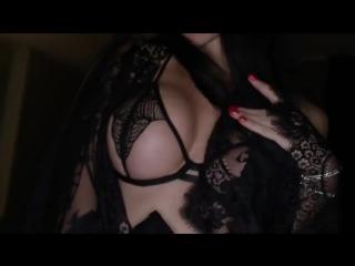 sexy эротика gayana model (Girls Teen Boobs Tits Попка Сиськи Грудь Голая Эротика Трусики Ass Соски)