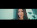 Anastasija - Savrsen par (Official Video)