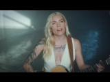 Skylar Grey - Stand By Me (Official Video)