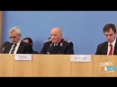 Was machte von der Leyen bei der Bilderberg Konferenz 360p mp4