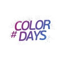 Фестиваль красок | Почеп