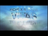 Vitas - 7 Element (Nichё X Raw Dub)