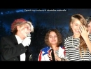 Party Halloween Party , Rumba Bar по Picrolla (360p).mp4