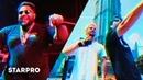 Carnage vs VINAI - Time For The Techno