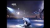 Deftones - 07 Root (Live in Rock in Rio 3, Rio de Janeiro, Brazil 21012001)