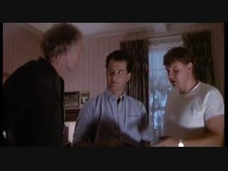 No matarás... al vecino (The Burbs, 1989) Joe Dante [S.O.S. vecinos al ataque]