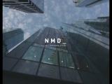 NMD_SS18
