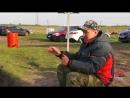Ловля леща и карпа на поплавочную удочку. Платная рыбалка в Челябинской области