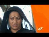 Kaisa Yeh Ishq Hai - Episode 70 - June 09, 2018 - Preview _ Star उत्सव