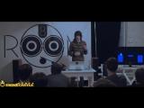 Как и с чего начинать в indie gamedev, Алексей Старовойт. NextCastle Party 2013_HD.mp4