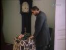 «Дядя Ваня. Сцены из деревенской жизни» (1986) - драма, реж. Георгий Товстоногов, Евгений Макаров