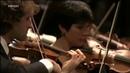 Rameau Tambourins Dardanus Emmanuelle Haïm Le Concert d'Astree