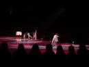 Meryl Davis Charlie White Maia Alex Shibutani Chock Bates Stars on Ice 20