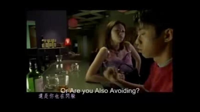 Guang Liang 光良 - di yi ci (first time) 第一次