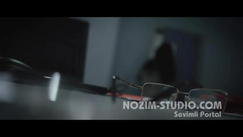 Shahzoda-Yomgir sado media Furqatjon production