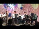 отчетный кнцерт в детской школе искуств оркестр учавствуют мои сыновья