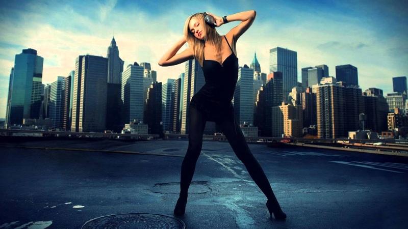 Electro House 2012 Dance Mix 57