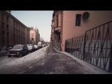 Noize MC — Вселенная бесконечна