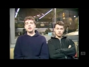 1986 - Classic Countdown Extras_ Extended Interview PET SHOP BOYS