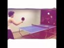 Harolds ping-pong.mp4
