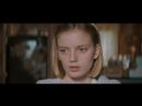 СЛАВНОЕ БУДУЩЕЕ (1997,18) - драма. Атом Эгоян 1080p