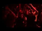 Fake Mood @ Gazgolder club 20.04.18