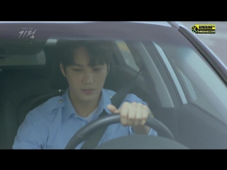 [cut] 180430 `the miracle we met`: ep.09 @ exo's kai (kim jongin)