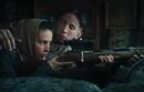 Видео к фильму Сталинград 2013 Фрагмент №6