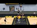 Убийственные памп-фейки в NBA 2K18!