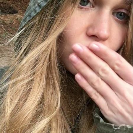 """PolyaizDerevki on Instagram: """"один день из жизни ее величества. moodЬ и noodЬ"""""""
