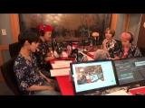 RADIO 06.06.18 A.C.E @ Arirang Radio K-POPPIN' IDOL CLASS 4 (Ep. 33)