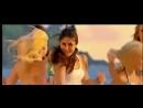 Ale Golmaal 3 Full Song Ajay Devgn Kareena Kapoor