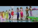 Phir Bhi Dil Hai Hindustani Trailer Now in HD Shah Rukh Khan Juhi Chawla
