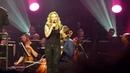 Anneke van Giersbergen Residentie Orkest - Zo Lief (@ 013 Tilburg 18.05.2018) 3/4