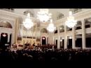 БЗФ Музыка кино MarimbaMix 28 01 18г