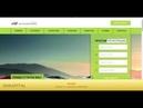 Oncapital ru заработок на псевдомайнинге как заработать с вложением денег в интернете ЗАРАБОТАТЬ Б
