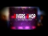 Rivers Shop - официальный магазин аккаунтов CRMP от Ricardo Rivers