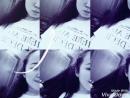 I love you😘🌸💜my souls,dears💜🌸💫✨😘