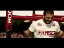VICTORY ■ CROSSFIT MOTIVATIONAL VIDEO