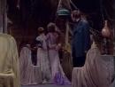 А.П.Чехов.Спектакль - Вишневый сад! (1976)