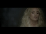 Carrie Underwood - Heartbeat (Official Video)