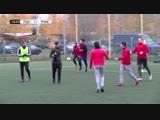 Ратибор 5-3 Вердер (красивый гол Каштанова)