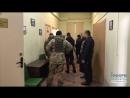 Правоохоронці проводять обшуки в Харківській міськраді
