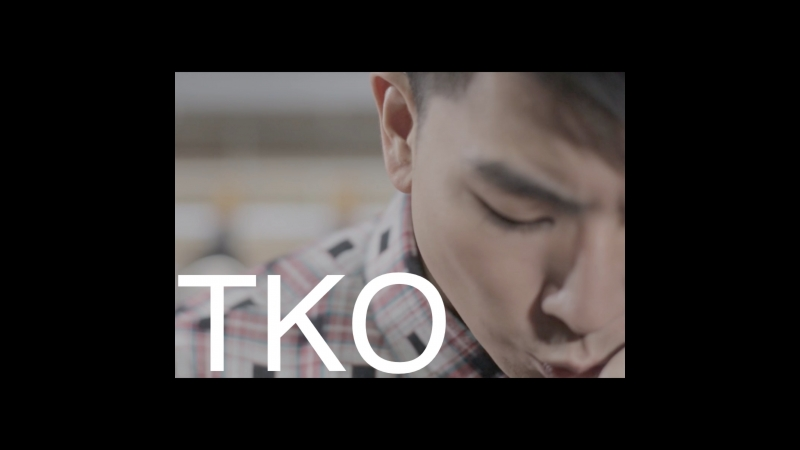 KRNFX TKO Are You That Somebody KRNFX Beatbox Cover Justin Timberlake Aaliyah ft Timbaland
