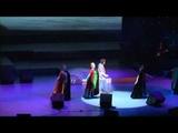 Albert Asadullin - Aria of Orpheus (
