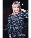 Tanusha Sultanova фото #2