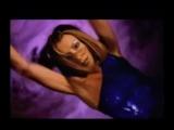 General Base - 1997 - Lift Me Up