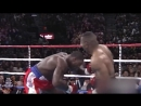Mike Tyson Highlights (720p).mp4