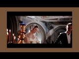 Самые радостные чувства в день бракосочетания. Видео вашей свадьбы может быть таким же милым. Спешите заказать съемку в нашей ст
